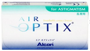 air-optix-astigmatism