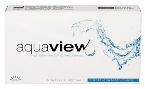 aquaview-monthly