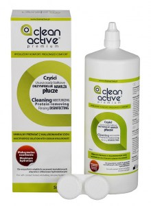 clean-active500ml2